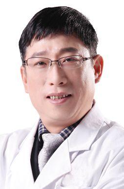 徐国建 南宁东方医疗美容整形医院
