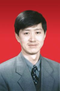 贵阳医学院整形刘宁