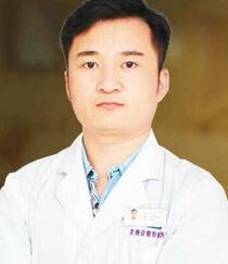 韩超 三亚圣迪亚整形美容医院