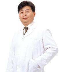 王志军 三亚福音国际整形美容医院