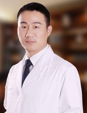 王武 海南华美整形美容医院