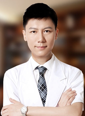 陈柳艺 海南华美整形美容医院