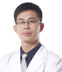 梁如光 海南瑞韩整形医院整形外科医生