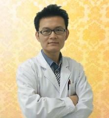 刘洪达 邢台美在人生(原美联臣)万城医疗美容医院