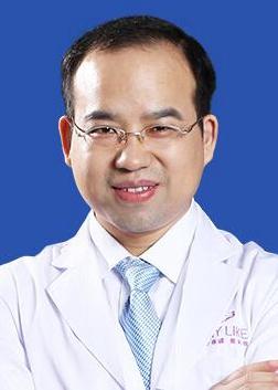 刘红武 贵阳美莱医疗美容医院
