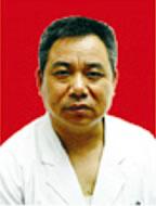 袁好军 河北工程大学附属医院医疗美容整形外科