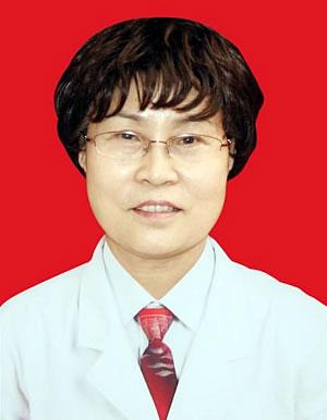 谢玉娥 河北工程大学附属医院医疗美容整形外科