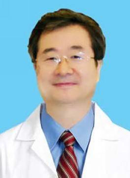 郑东学 保定世纪协和医院整形科