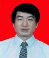 于清 内蒙古医学院附属医院整形烧伤外科