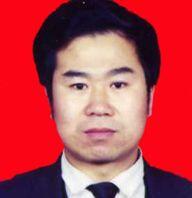 王革军 内蒙古医学院附属医院整形烧伤外科