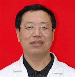 王玉林 包头医学院第一附属医院烧伤整形科