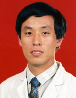 李宏亮 包头医学院第一附属医院烧伤整形科