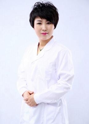 潘风华 赤峰淑香医疗美容中心