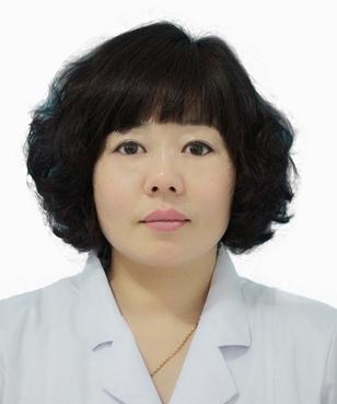 王立英 石家庄冀美医疗美容医院