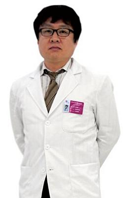 唐山金荣整形科李明燮