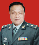 常明 中国人民解放军第一五九医院整形美容中心
