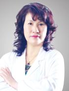 信阳东方艺整形李桂珍