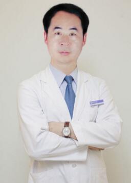 刘海燕 商丘海燕医疗整形医院