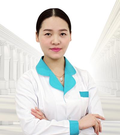 张娟 南阳维多利亚医疗美容医院