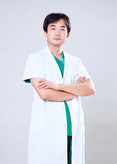 杨瑞国 漯河缔莱美整形美容医院