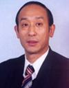 潘厚  河南科技大学第二附属医院整形外科