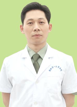 解放军150医院杨中凯