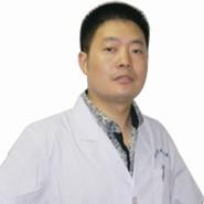 洛阳中心医院整形杨平