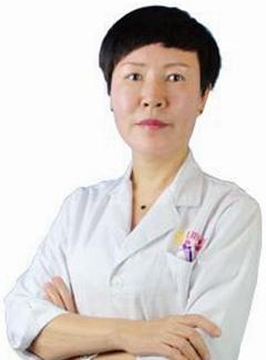 孙凤云 沈阳协和整形外科医院