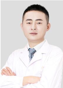 崔东 沈阳协和整形外科医院