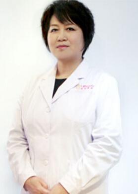 李延兵 沈阳协和整形外科医院