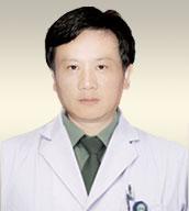 王锦文 沈阳二0二医院整形美容中心