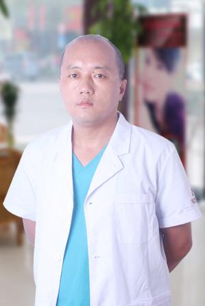 刘亚峰 开封艺美医美整形美容医院