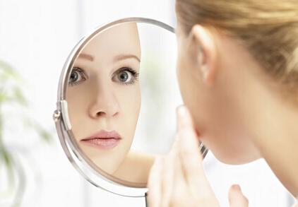 胶原蛋白注射除皱 让肌肤焕发光彩