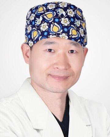 李永胜  郑州伊美芝医疗美容医院