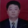 左仁 郑州春语医疗美容整形医院