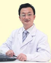 李东山 郑州茉莉亚整形美容医院