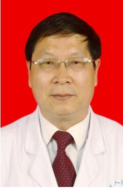 王廷金 河南郑州人民医院整形外科