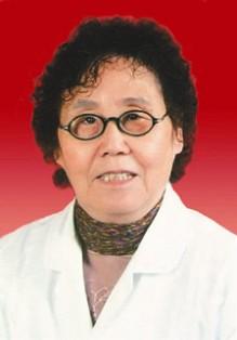 河南整形医院刘俊