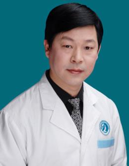 朱占魁 河南黄河中心医院医疗美容整形中心