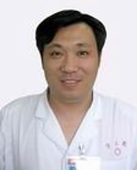董琪 河南黄河中心医院医疗美容整形中心