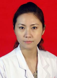 徐亚红 郑州大学第五附属医院医学整形美容