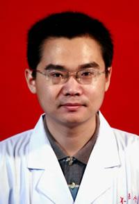 杨智勇 郑州大学第五附属医院医学整形美容