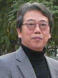 河南人民医院整形闵庚源(