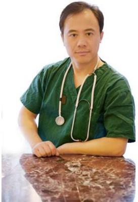 刘欣华 郑州艾伯丽整形美容医院