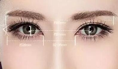 眉部整形的方法那么多,该怎么选择?