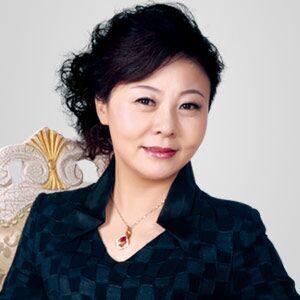 郑州东方整形贺洁专家 安多泰隐形提拉除皱联合创始人