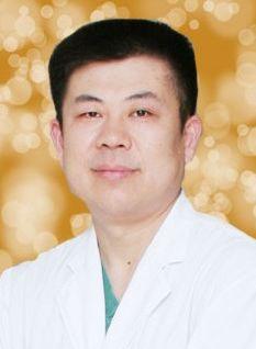 张东旭 郑州华山医院整形美容科