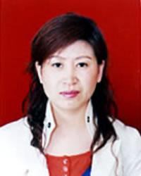 李梅 沈阳红叶医疗整形美容机构