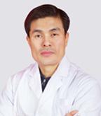 李正荣 沈阳鑫美神医疗美容门诊部