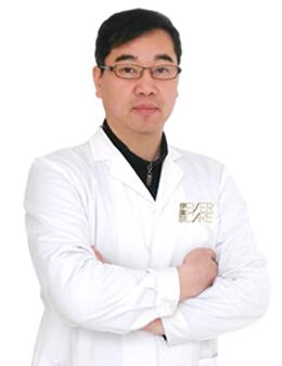 刘宇 沈阳伊美尔整形美容医院